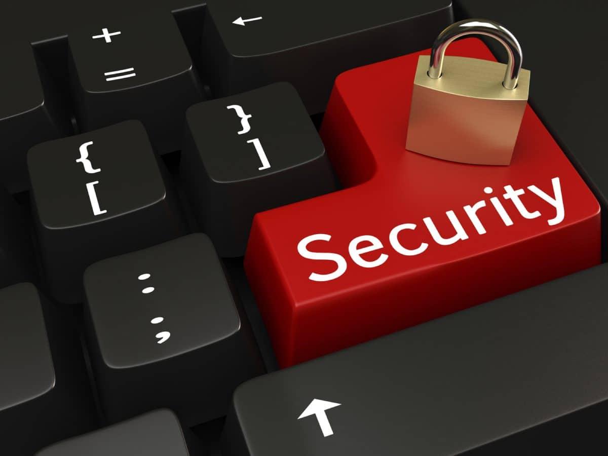 Como se proteger e se prevenir de possíveis perdas de dados