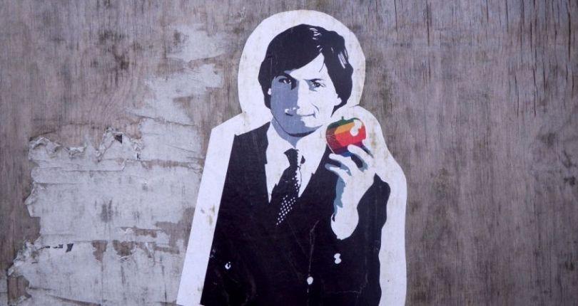 4 Lições de Negociação que Aprendi com Steve Jobs