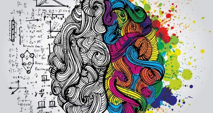 Como aprender de forma mais inteligente e se tornar um aluno mais esperto