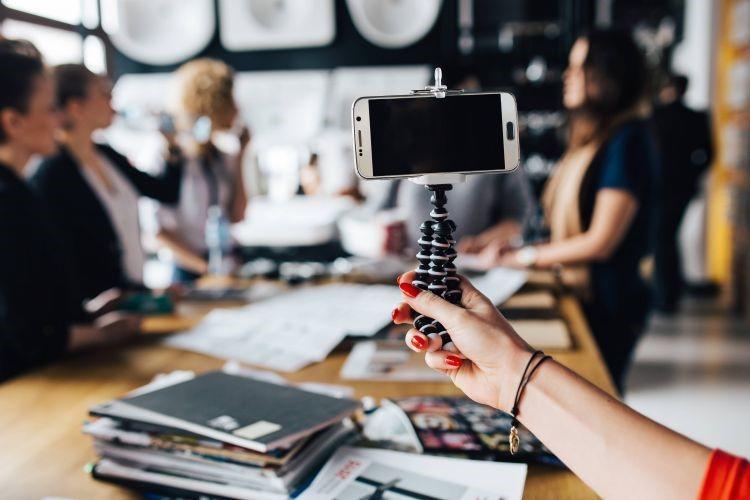 7 perguntas para viralizar vídeos de marketing