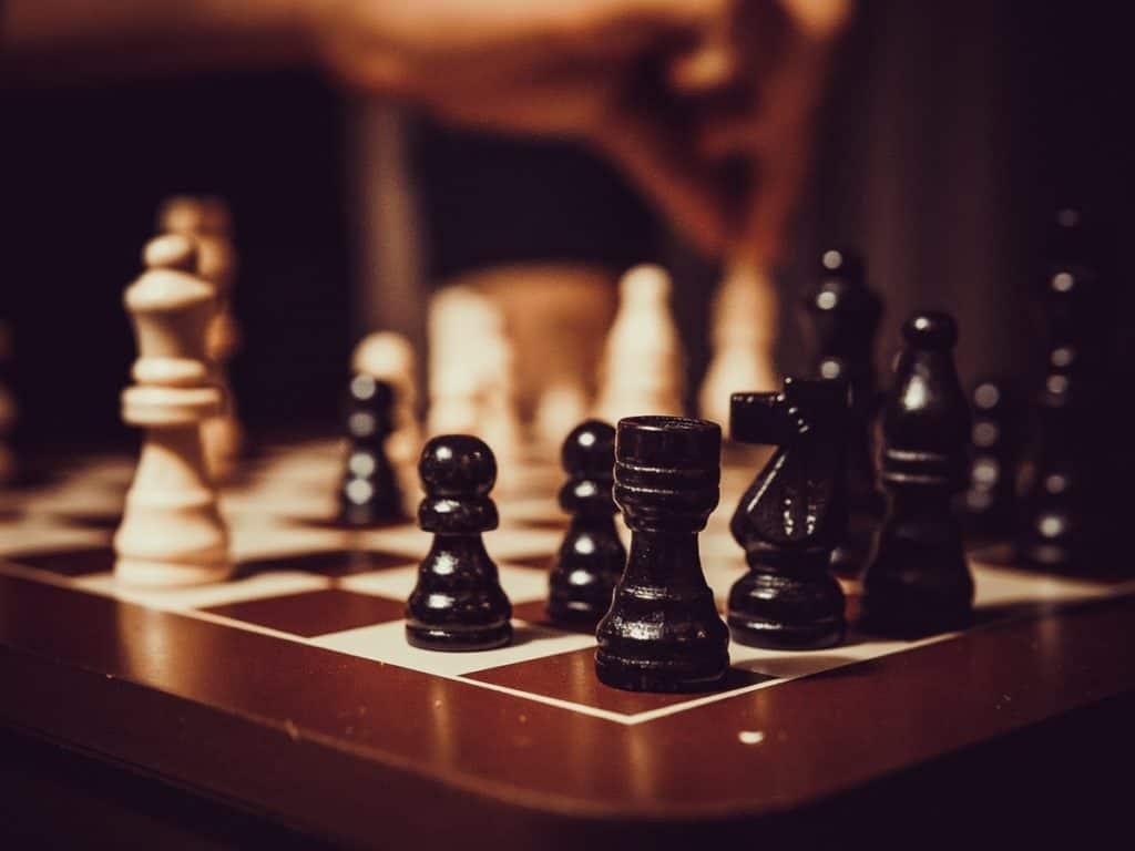 Conheça 4 estilos de gestão para dominar e se tornar um bom líder