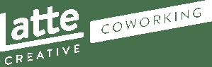 Website_2018_logo_white