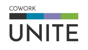 COWORK UNITE