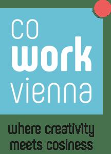 Co-Work Space in Wien Logo