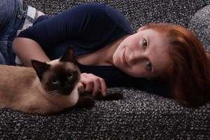Kot Syjamski: charakter, pielęgnacja i choroby tej rasy kotów