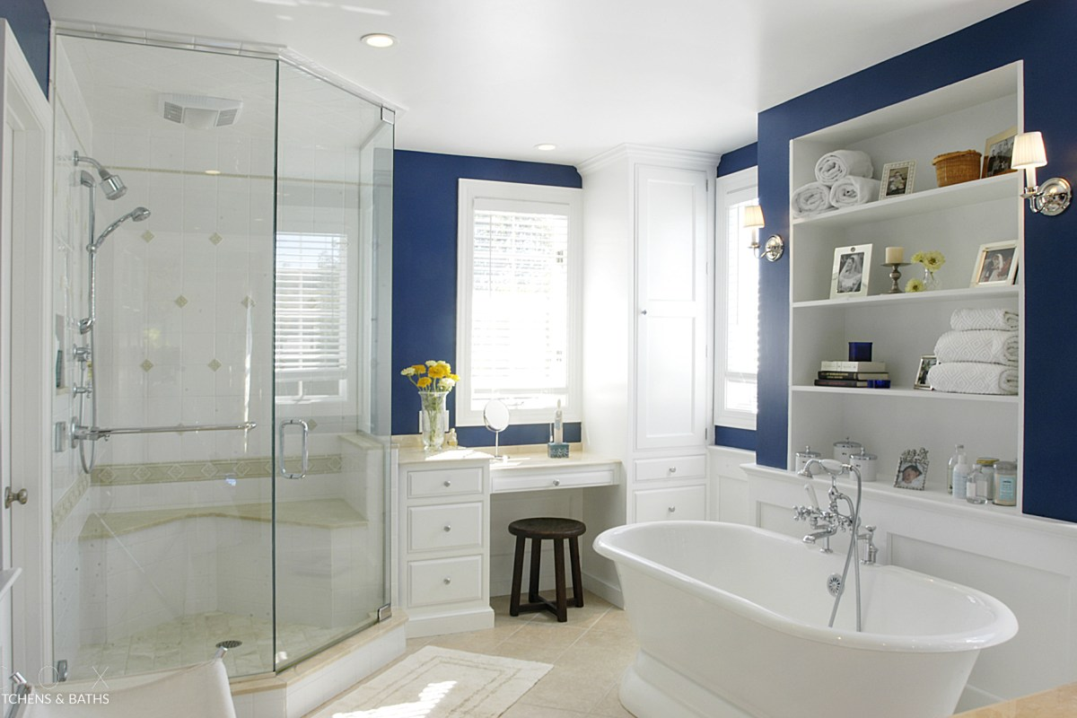 Kitchen Bathroom Design And Remodeling In Baltimore