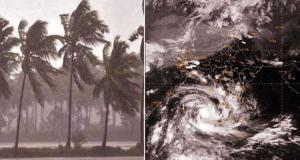 http://coxview.com/wp-content/uploads/2020/05/Cyclone-Amfan-1.jpg