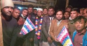 http://coxview.com/wp-content/uploads/2021/01/A-leeg-Kamal-20-1-21-news-1pic.jpg