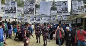 http://coxview.com/wp-content/uploads/2021/01/Election-Rafiq-16.01.21-2.jpg