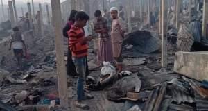 http://coxview.com/wp-content/uploads/2021/01/Fire-Rohingya-camp-Kamal-14-1-21.jpeg