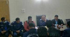 http://coxview.com/wp-content/uploads/2021/01/Police-Sagar-26-1-21.jpg
