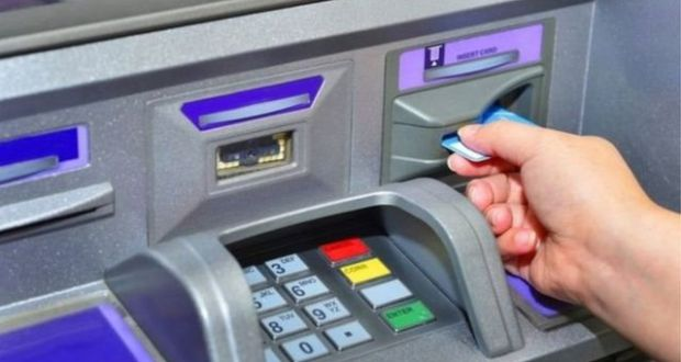 http://coxview.com/wp-content/uploads/2021/04/ATM-booth.jpg