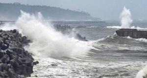 http://coxview.com/wp-content/uploads/2021/05/Cyclone-Yash-1.jpg