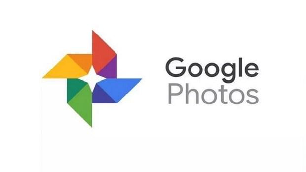 https://i1.wp.com/coxview.com/wp-content/uploads/2021/05/Google-Photos-.jpg?resize=620%2C349