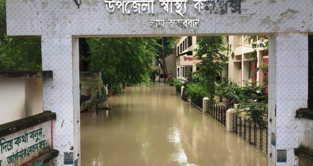 http://coxview.com/wp-content/uploads/2021/07/Flood-Rafiq-30-7-21-1-scaled.jpg