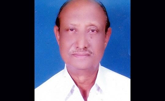 http://coxview.com/wp-content/uploads/2021/07/shok-11-Mofidul-Alam-26-6-1973.jpg