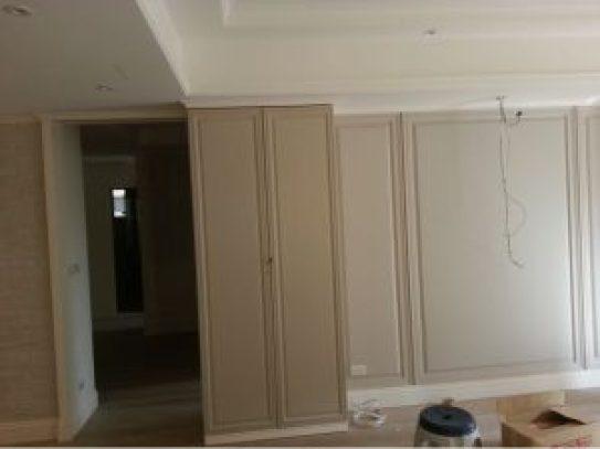 達觀裝潢-新屋裝潢、木工裝潢、舊屋裝潢、室內裝修、店面裝潢