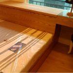 木工裝潢-達觀裝潢