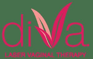 diva-Clr-Logo-wTagline-4C-2017-300x192