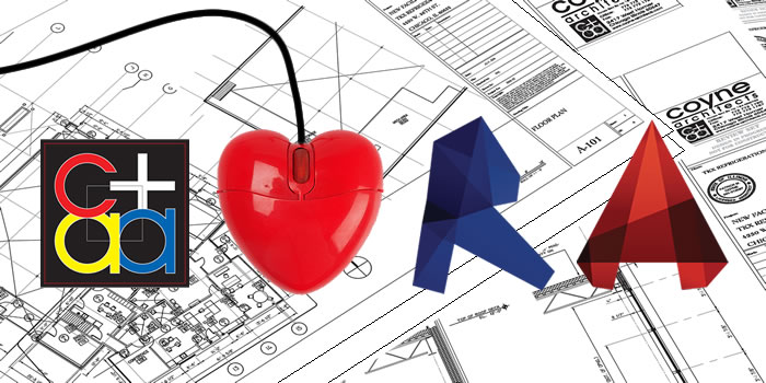 coyne-loves-revit-acad_700x350