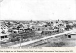 Yuma Colorado circa 1925