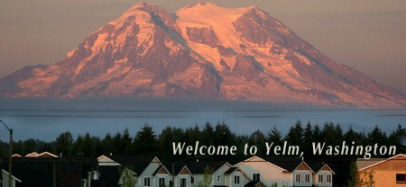 welcometoyelmviacityofyelm
