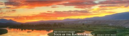 stateoftherockies2014to2015