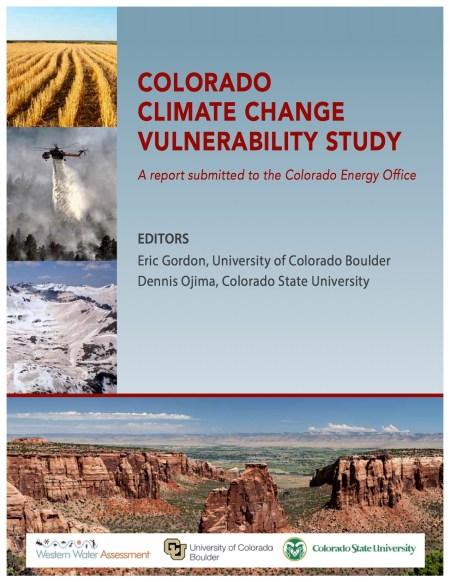 co_vulnerability_report_2015_final cover