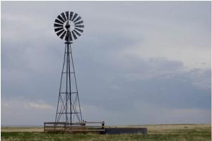 windmillgreghobbs