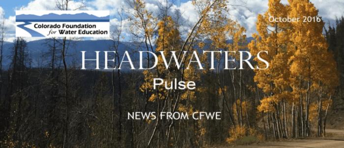 headwaterspulse102016
