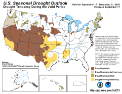 season_drought0917thru12312020