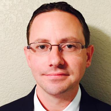 Dennis Dougherty is the Executive Director of the Colorado AFL-CIO. Photo credit: Colorado AFL-CIO