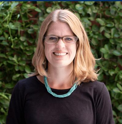 Jessica Goad via Conservation Colorado.