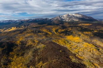Mount Sopris and Hay Park via the @EcoFlight1 Wildlands set.