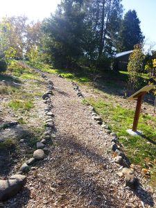 CTNC trails