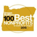 Oregon 100 Best Nonprofits