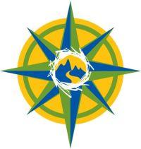 CTSN logo