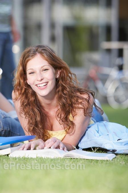 A diferencia de otros tipos de deuda, los préstamos estudiantiles en general. Prestamos Para Estudiantes En Usa - www.necesito dinero