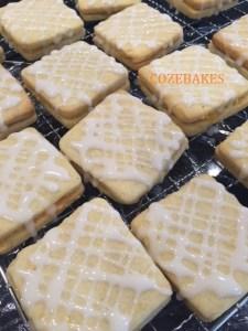 lemon biscuits, lemon cookies, lemon kisses, lemon curd, cozebakes, easy cookie recipe, easy biscuit recipe