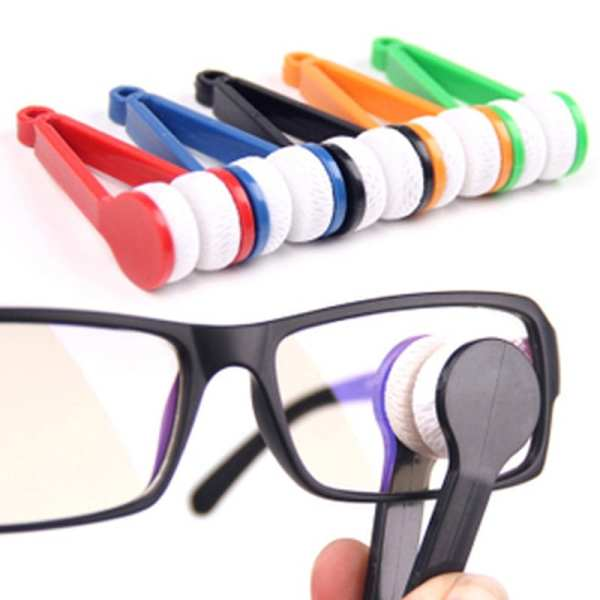 Eye Glass Cleaning Kit