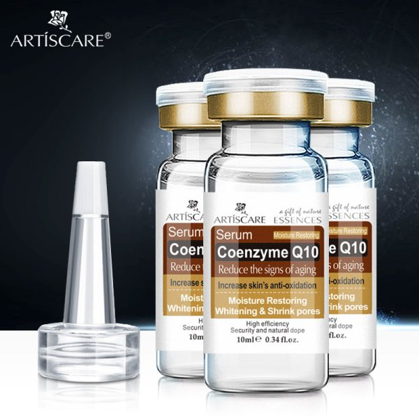 Anti Aging Best Skin Care Cream 3Pcs