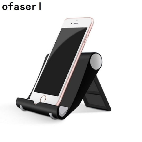 ofaserl for xiaomi phone holder for iphone Universal cell desktop stand for phone Tablet Stand mobile