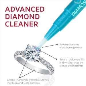 Advanced Diamond Cleaner