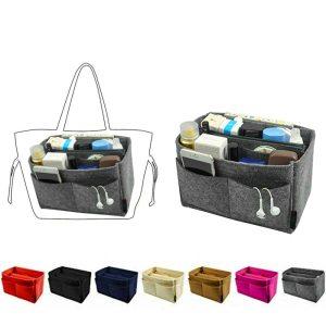 Handbags Swapping Organiser