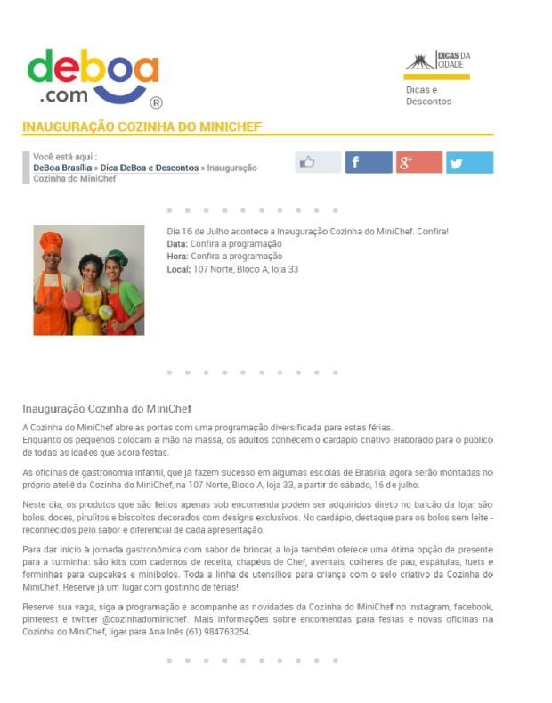 imprensa_04 Inauguração_deBoa