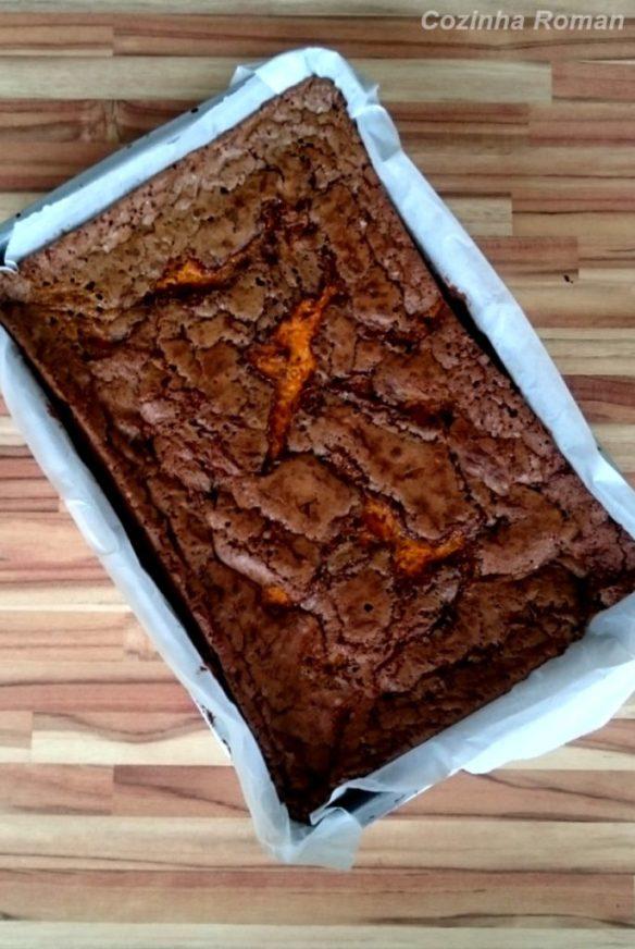 brownie-de-chccolate-com-abobora-cozinharoman-pt
