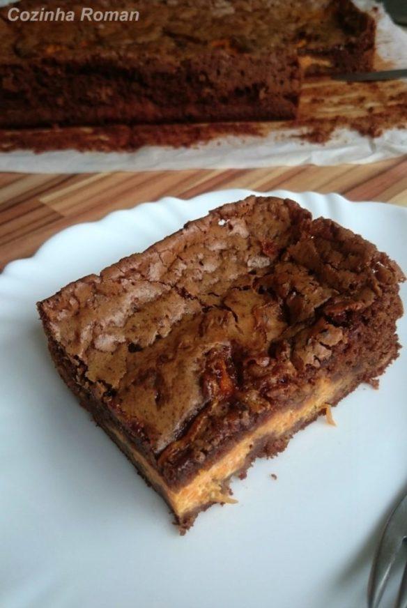 brownie-de-chccolate-com-abobora-cozinharoman-pt2