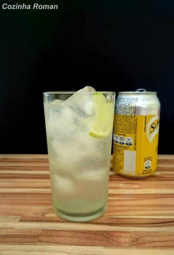 Drink Summertime