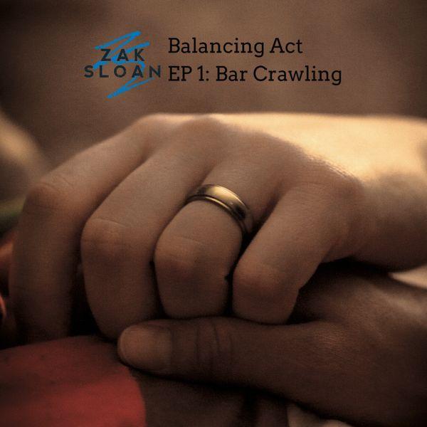 balancing-actpart-1-bar-crawling-cmyk