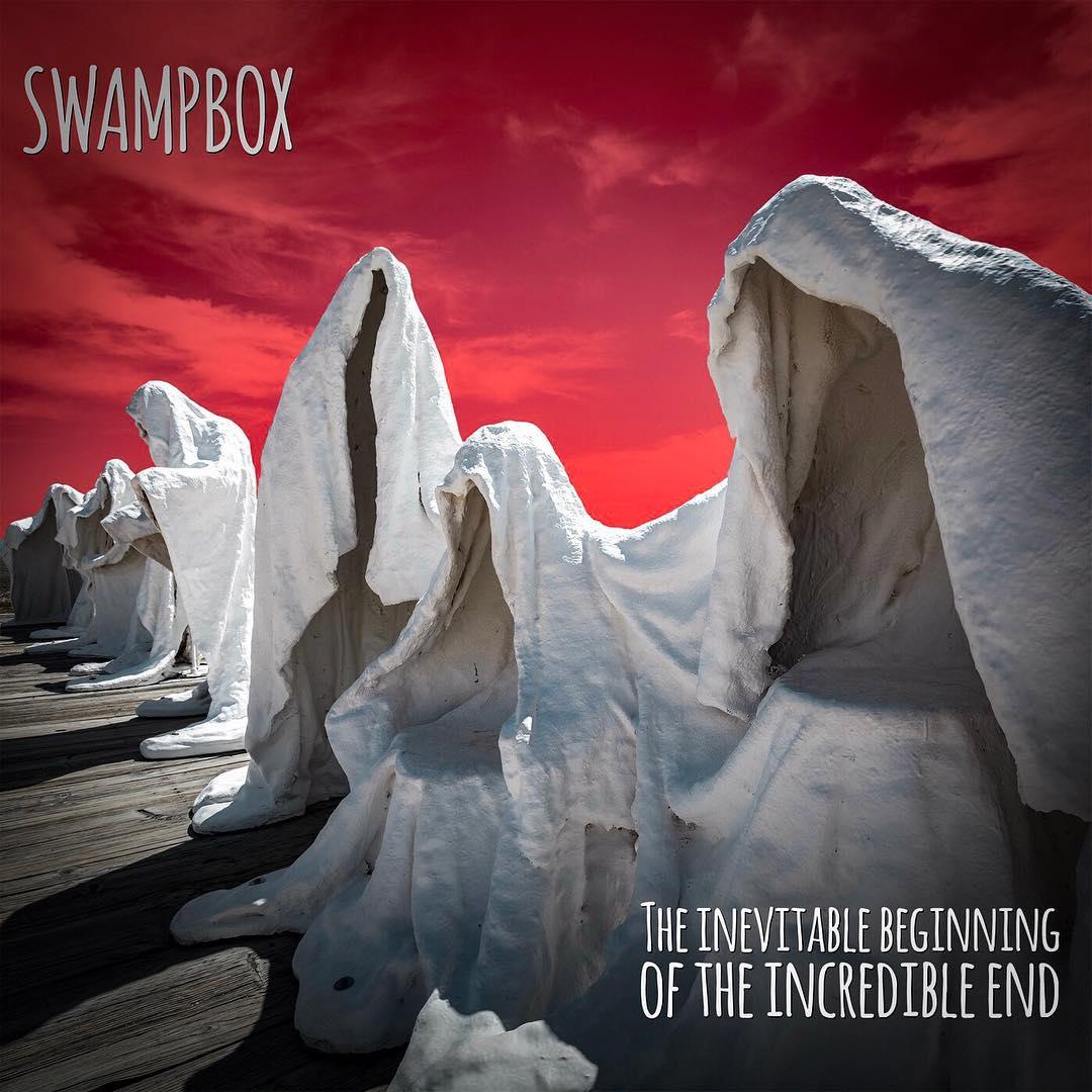swampbox